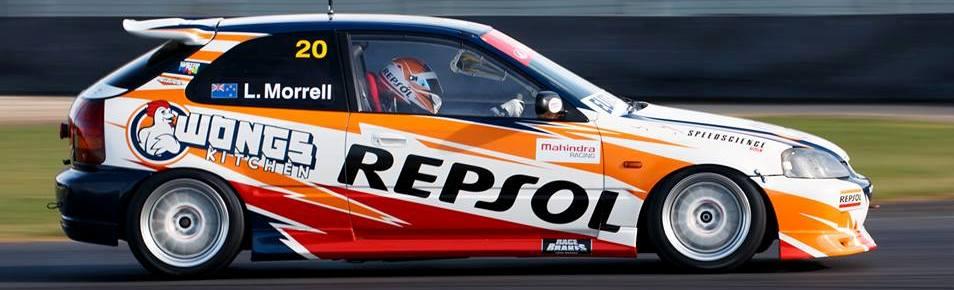 Моторгные масла Repsol где производят? В Испании находится основной завод по производству