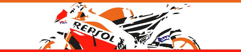 Отзывы о моторном масле Repsol чаще всего положительные. Их формула имеет очень хороший баланс, что даёт прекрасную стабильность
